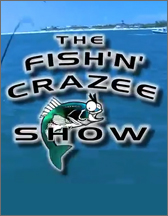 fish'n' crazee show
