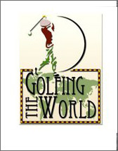 golfing the world