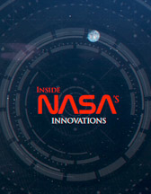 inside nasa's innovations