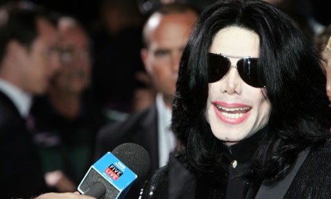 Michael Jackson: What Killed the King of Pop